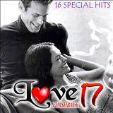 Love Flashback - Love Flashback (Volume 17)