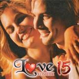 Love Flashback - Love Flashback (Volume 15)