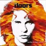 The Doors - Music from The Original Motion Picture