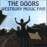 The Doors - Westbury Music Fair