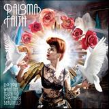 Paloma Faith - Do You Want The Truth Or Something Beautiful